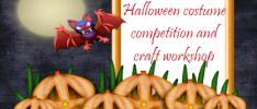 HalloweenOctober2014a