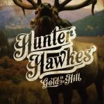 Hunter Hawkes