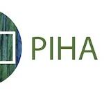 PihaCommunityLibraryLogo