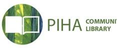 Piha Library