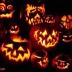 Halloween Piha SLSC