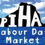 PihaLabourDayMarket2014bb