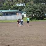 PihaSportsField03