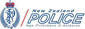 NZPolice