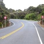 AnawhataRd70km