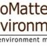 EcomattersLogoBIG