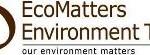 EcoMattersLogo