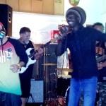 Reggae16