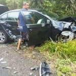 CarAccident01