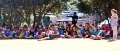 Ranui School