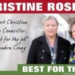 ChristineRosea