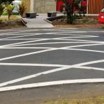 PedestrianCrossing