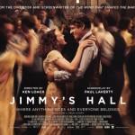 JimmysHall