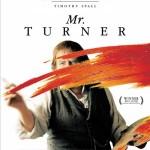 MrTurner