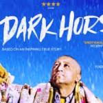 DarkHorsea