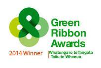 GreenRibbon2014a