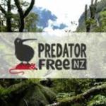 PredatorFreeNZa