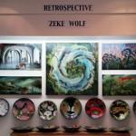 ZekeRetrospectc
