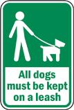 DogsOnLeashb