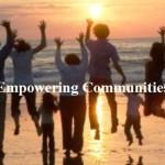EmpoweringCommunitiesd