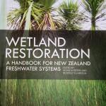 Wetland02