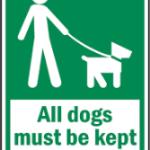 DogsOnLeash