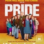 PrideMovieb
