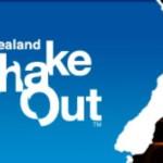 ShakeOut01ear