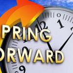 SpringForwarda
