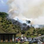 Fire2007c