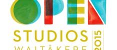 OpenStudiosWaitakere2015a