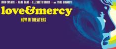 Piha Movie Love and Mercy