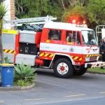 Piha Volunteer Fire