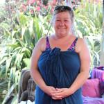 Fiona Anderson January 2013