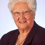 Janet Clews