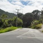 GlenEsk Road Piha