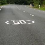 Piha Road
