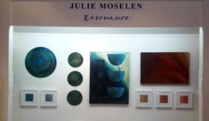 Julie Moselen