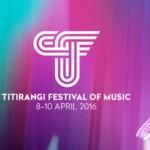 Titirangi Festival