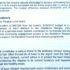 Waitakere Local Board Minutes