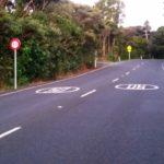 AucklandTransport50k