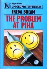 The problem at Piha