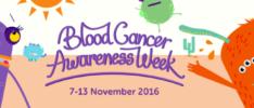 leukemiabloodcancernz2
